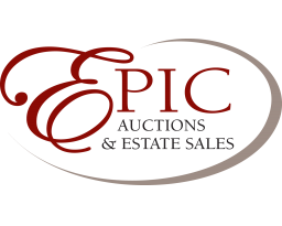 Epic Auctions and Estate Sales LLC