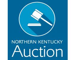 Northern Kentucky Auction, LLC