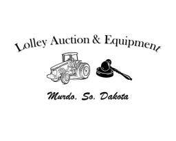 Lolley Auction & Equipment