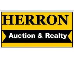 Herron Auction & Realty