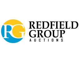 Redfield Group Auctions, Inc