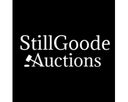 StillGoode Auctions