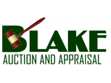 Blake Auction and Appraisal