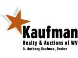 Kaufman Realty & Auctions of WV