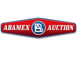 Abamex Auction Co.