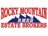 Rocky Mountain Estate Brokers Inc.