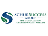 Schur Success Group