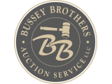 Bussey Brothers Auction Service LLC