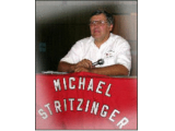 STRITZINGER AUCTION SERVICE