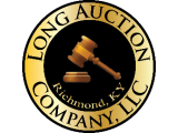 Long Auction Company, LLC
