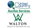 Walton Realty & Auction Co., LLC