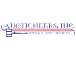 Auctioneers, Inc.
