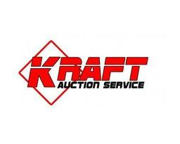 Kraft Auction Service