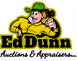 EPD Auctions and Appraisers Inc.