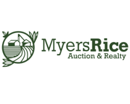Myers Rice Land Services