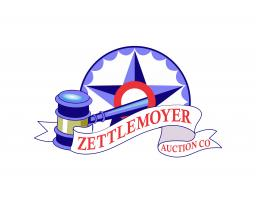 Zettlemoyer Auction Co., LLC