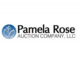 Pamela Rose Auction Company, LLC