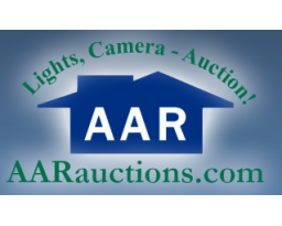 Absolute Auctions & Realty Inc.