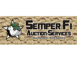 Semper Fi Auction Services LLC
