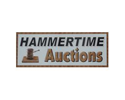 Hammertime Auctions