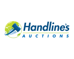 Handline's Auction