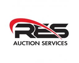 RES Auction Services
