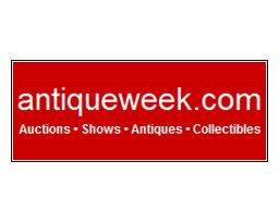 Antique Week