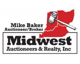 Midwest Auctioneers & Realty, Inc