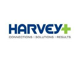 Harvey Auction Co., LLC