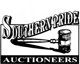 Southern Pride Auctioneers