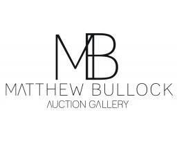 Matthew Bullock Auction Gallery