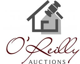 O'Reilly Auctions