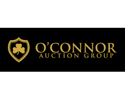 O'Connor Auction Group