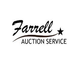 Farrell Auction Service, LLC