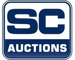 Burns & Associates, Inc. - SCauctions.com