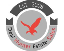 Deal Hunter Estate Sales