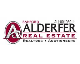 Sanford Alderfer Real Estate <br/> Tranzon Alderfer