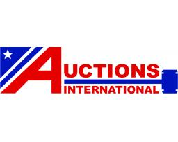 Auctions International