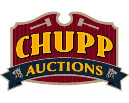Chupp Auctions & Real Estate LLC