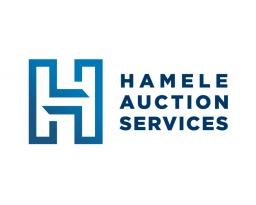 Hamele Auction & Realty