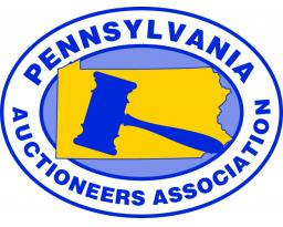 Northwest Chapter PA Auctioneers Association