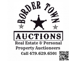 Border Town Auctions