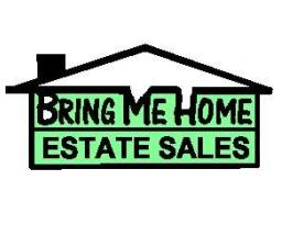 Bring Me Home Estate Sales, LLC