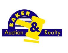 Baker Auction & Realty