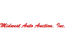 Midwest Auto Auction Inc