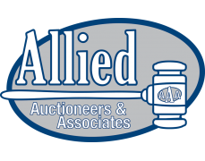 Allied Auctioneers