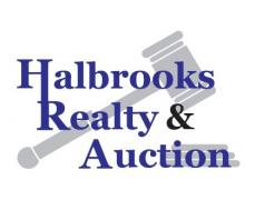 Halbrooks Realty & Auction