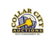 Collar City Auctions Realty & Mgmt.