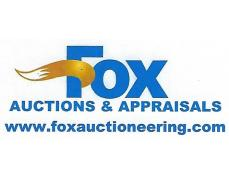 Lee M Fox LLC