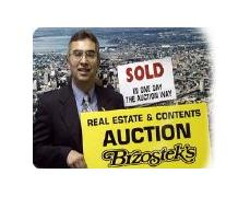 Brzosteks Auction Service